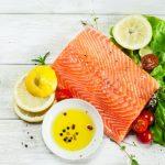 6646 Белковая диета на неделю: основные принципы и меню