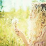 6699 Для красоты и здоровья волос : как выбрать хорошую расческу?