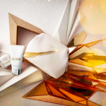 6701 Идеи для подарков: 5 лучших рождественских мини- коллекций макияжа