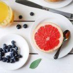6720 Как быстро похудеть: 5 советов, которые работают