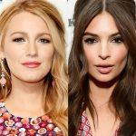6731 Makeup-ликбез: как подобрать свой идеальный оттенок помады