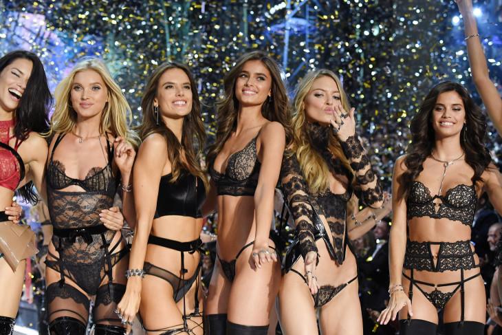 Чисто женское: бренды нижнего белья, которые надо знать в лицо