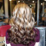 6971 Ничего себе: новый тренд в окрашивании волос взорвал сеть