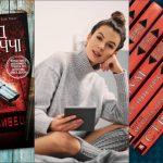 6872 ТОП-10 книг, которые обязательно нужно прочитать этой зимой