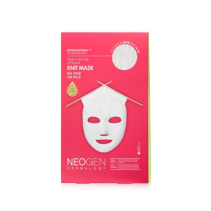 Топ-5 корейских продуктов, которые изменят твою кожу до неузнаваемости