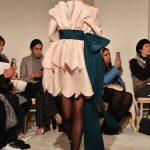 6926 Вдохновленные средним веком: чем запомнился показ показ Valentino Haute Couture?