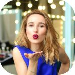 7048 Ко Дню святого Валентина: Wish list редакции beauty.ua