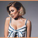 7535 Косметичка звезды: Алена Омаргалиева показала любимые beauty-продукты