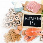 7455 Витамины группы В: где черпать в межсезонье, чтобы быть здоровой и красивой