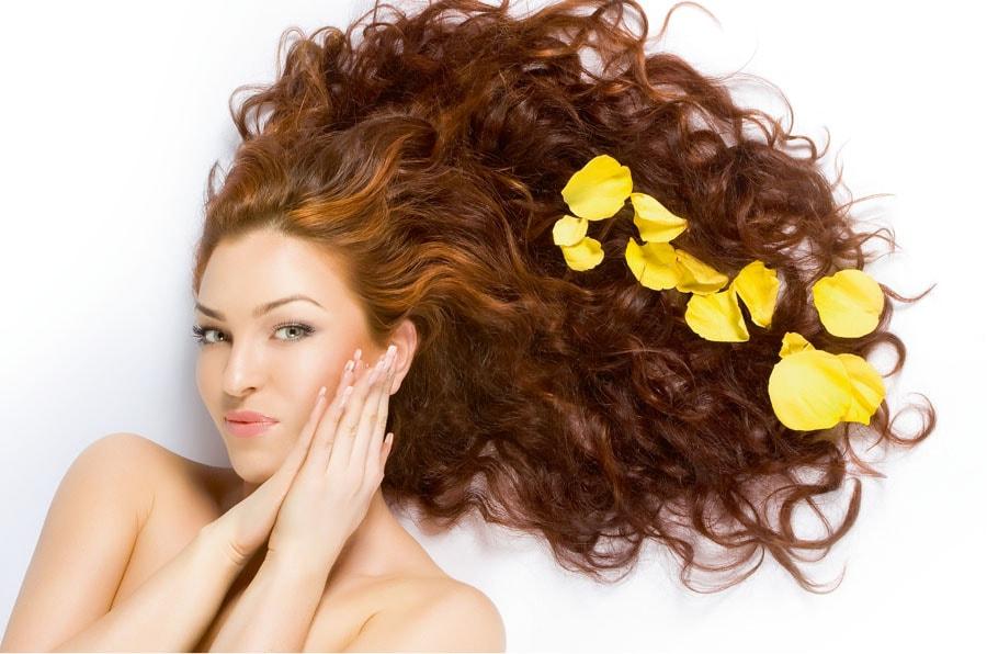 7672 Харакири для волос: 7 ошибок в ежедневном уходе