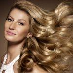 7679 Безсульфатные шампуни для волос - выбираем лучший, список
