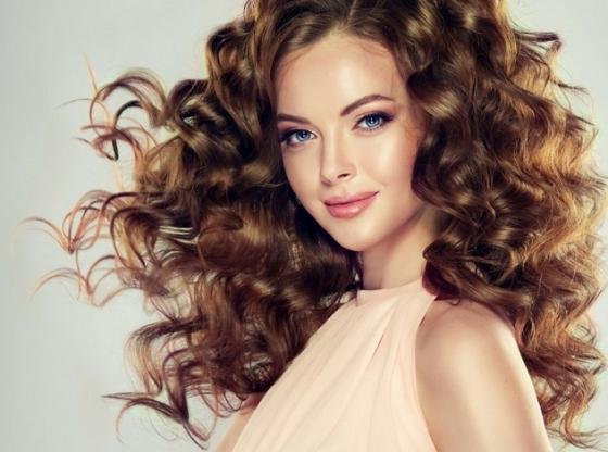 Безсульфатные шампуни для волос – выбираем лучший, список