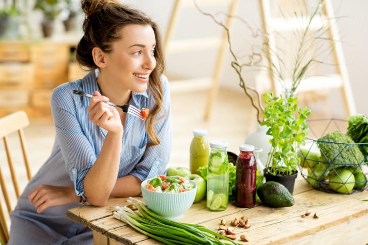7599 5 полезных продуктов: что изменить в своем питании в новом сезоне?