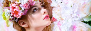 Аромат Востока: самые популярные бренды арабской парфюмерии