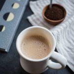 7601 Bulletproof coffee: новый wellness-тренд, который помогает худеть