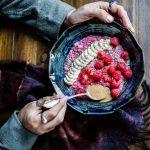 7609 Ешь и худей: топ-7 хитростей правильного питания для похудения