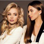 7565 Мария Гусева и Валерия Боярина: о beauty-бизнесе, характере и вдохновении