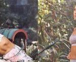 7688 Невероятная Джессика Альба: секреты похудения звезды после родов