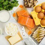 7640 Раскладываем по полочкам: лучшие и худшие продукты для похудения