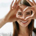 7652 Устами дерматолога: как избавиться от акне?