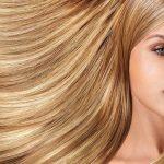 7711 Как сделать волосы прямыми - все способы