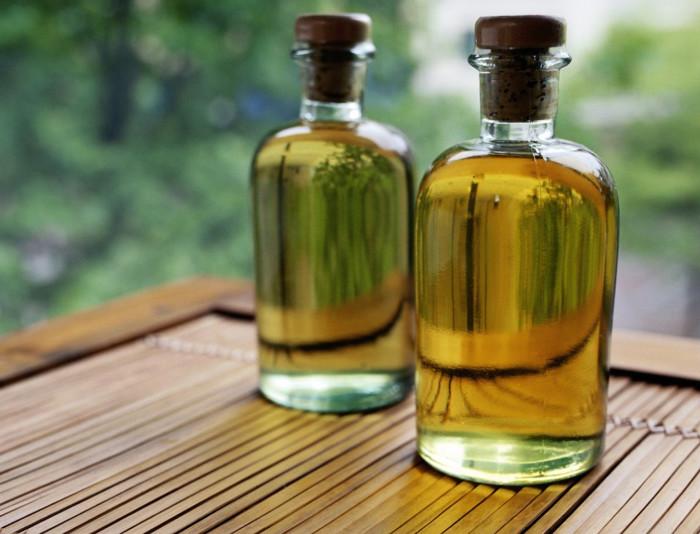 Касторовое масло для волос – польза, применение, рецепты масок