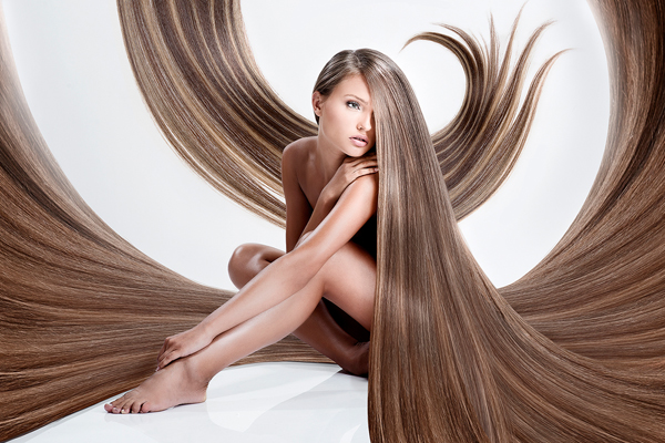 Как выбрать шампунь для волос – вся правда о шампуне