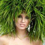 7806 Как выбрать шампунь для волос - вся правда о шампуне