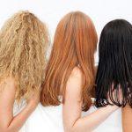 7813 Сухой шампунь для волос - как пользоваться?