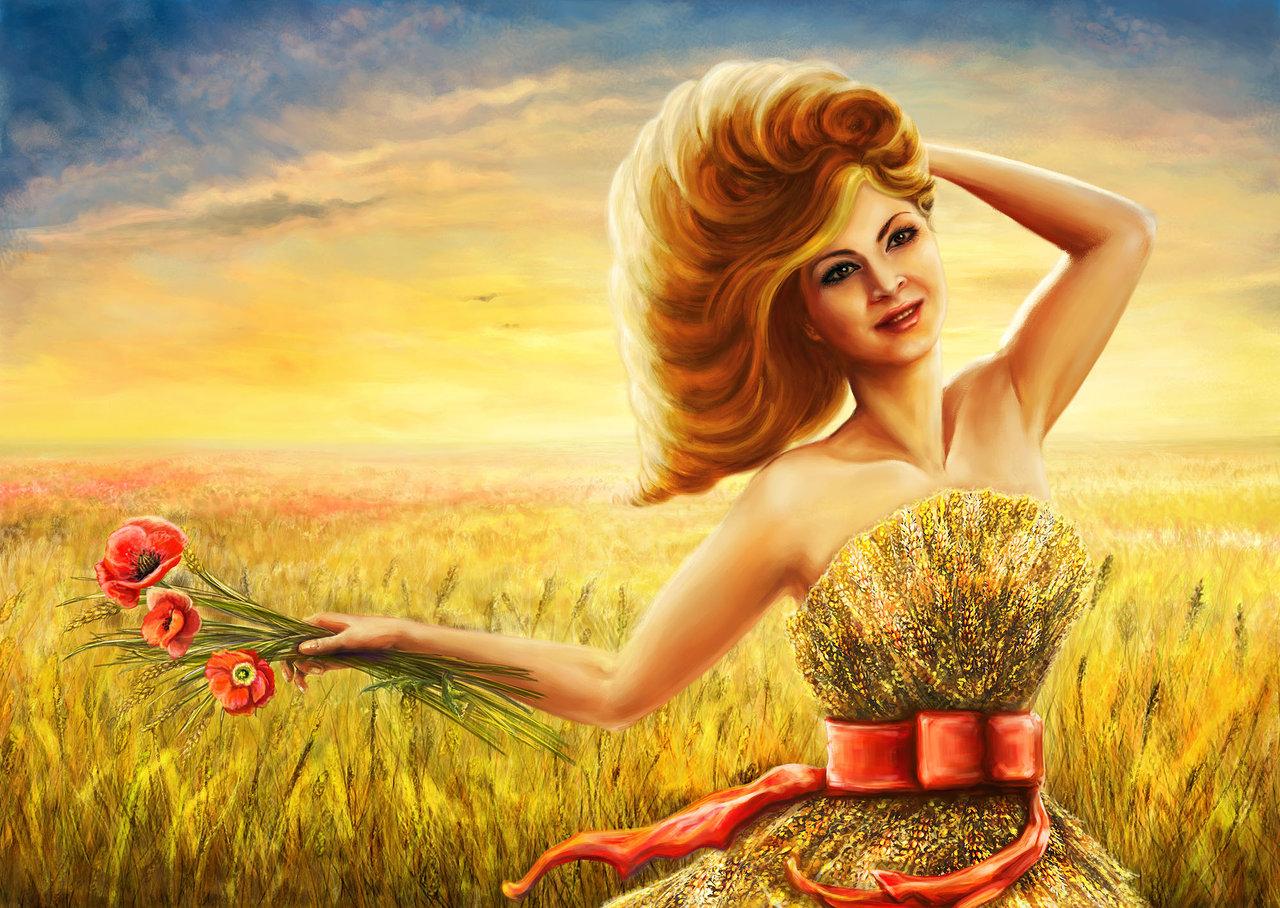 ТОП-5 лучших летних масок для волос