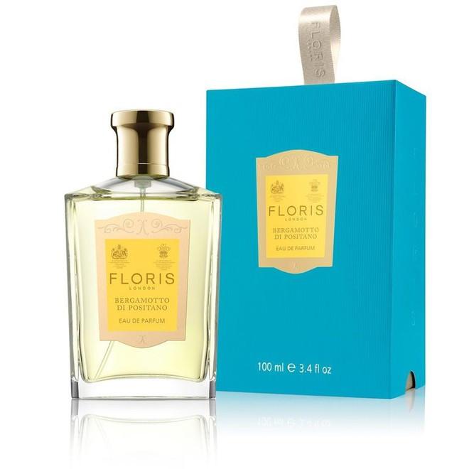 7762 Аромат принцессы: в честь свадьбы Меган Маркл и принца Гарри выпустят новый парфюм