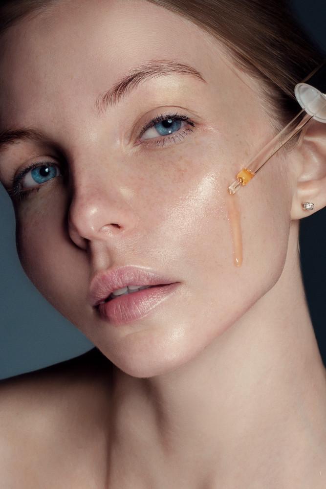 7718 Натуральное средство от старения: как использовать масло жожоба для лица
