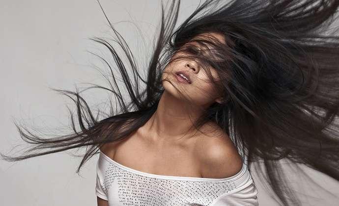 Дрожжи для волос. Маски для волос с дрожжами
