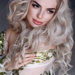 7909 Как восстановить волосы после обесцвечивания - советы и рецепты