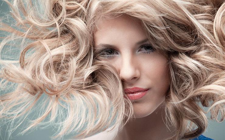 Как восстановить волосы после обесцвечивания – советы и рецепты