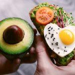 7905 Это вкусно: полезные завтраки для всей семьи