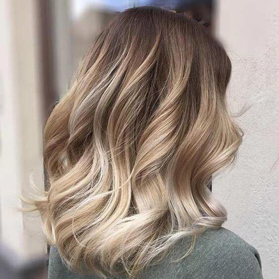 Секреты beauty-ухода за волосами