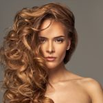 8080 Секреты beauty-ухода за волосами