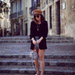 8136 Черпаем вдохновение: французские блогеры, у которых стоит поучиться стилю