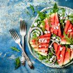 8138 Вкусно и эффективно: как потерять 10 килограммов на арбузной диете?