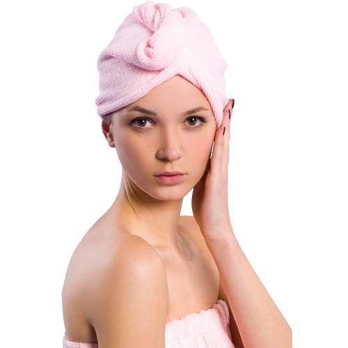 Рецепты обертывания для волос