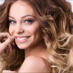 8282 Как распутать волосы (полезные советы)