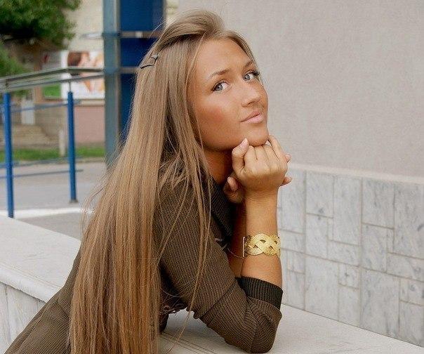 Как ускорить рост ваших волос