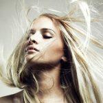 8307 Волосы электризуются – что делать?