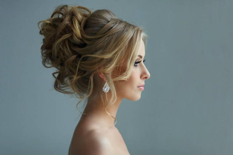 Поврежденные волосы: причины и уход