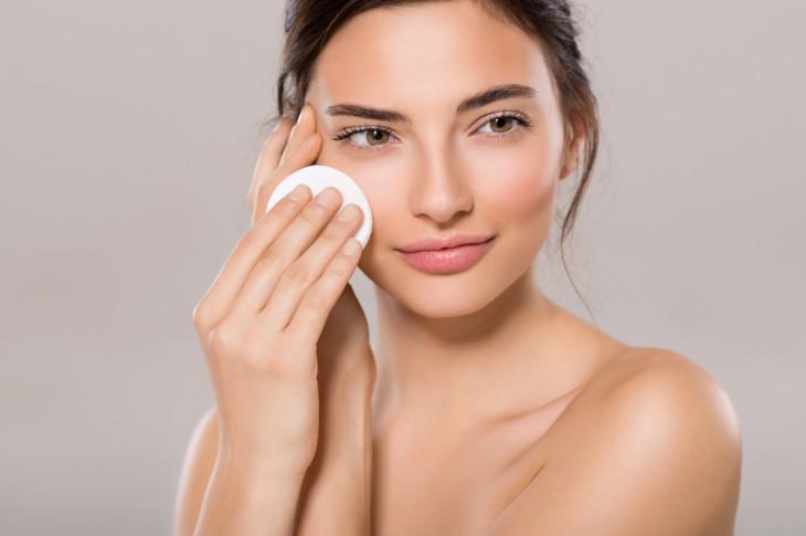 8272 Только органик: топ-4 натуральных средства для снятия макияжа