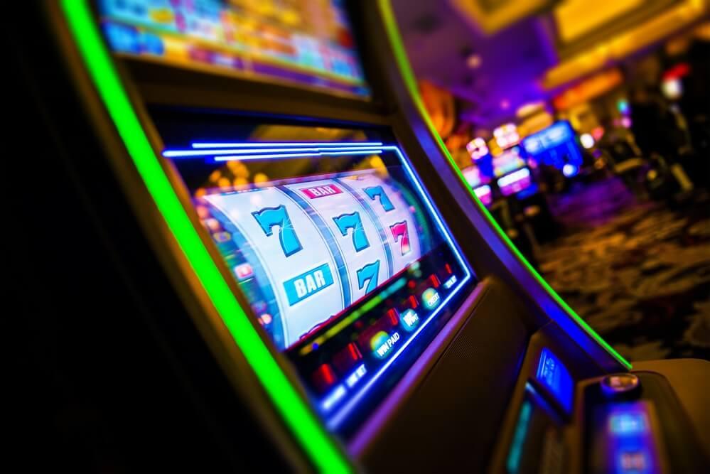8630 Главные достоинства казино-онлайн