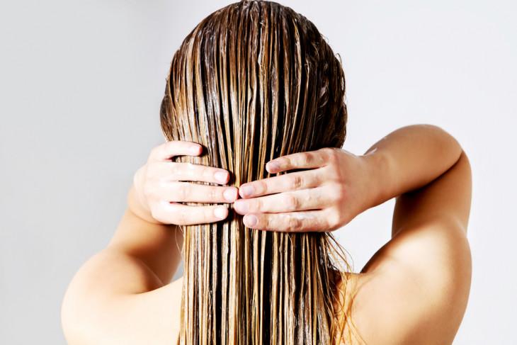8623 Гениально просто: самые эффективные домашние маски от тусклости волос
