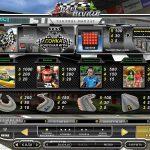"""8811 Описание игрового автомата """"Reel Rivals"""""""