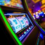 8731 Техасский покер холдем онлайн